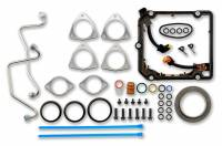 Fuel System & Components - Fuel Injectors & Parts - Alliant Power - Alliant Power AP0071 High-Pressure Fuel Pump (HPFP) Installation Kit
