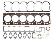 Alliant Power - Alliant Power AP0092 Head Gasket Kit without Studs - Image 2