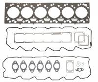 Alliant Power - Alliant Power AP0093 Head Gasket Kit without Studs - Image 2
