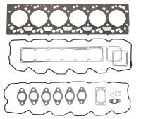 Alliant Power - Alliant Power AP0094 Head Gasket Kit without Studs - Image 2