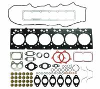 Alliant Power - Alliant Power AP0097 Head Gasket Kit with Studs - Image 2