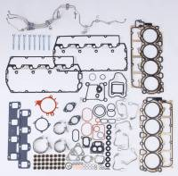 Engine Parts - Cylinder Head Parts - Alliant Power - Alliant Power AP0152 Head Gasket Kit with Studs