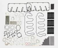 Engine Parts - Cylinder Head Parts - Alliant Power - Alliant Power AP0154 Head Installation Kit with Studs