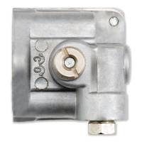 Alliant Power - Alliant Power AP3035342 Fuel Shut-off Valve Assembly–12 Volt - Image 6