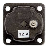 Alliant Power - Alliant Power AP4024808 Fuel Shut-off Coil–12 Volt - Image 4