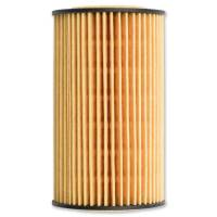 Alliant Power - Alliant Power AP61000 Oil Filter Element Service Kit - Image 3