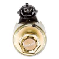 Alliant Power - Alliant Power AP63401 Injection Pressure Regulator (IPR) Valve - Image 6