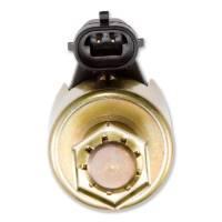 Alliant Power - Alliant Power AP63402 Injection Pressure Regulator (IPR) Valve - Image 5