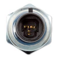 Alliant Power - Alliant Power AP63407 Injection Control Pressure (ICP) Sensor - Image 5