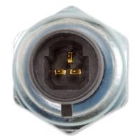 Alliant Power - Alliant Power AP63418 Injection Control Pressure (ICP) Sensor - Image 5