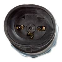Alliant Power - Alliant Power AP63419 Engine Oil Pressure (EOP) Switch - Image 5