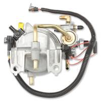 Alliant Power - Alliant Power AP63424 Fuel Filter Housing Assembly - Image 3