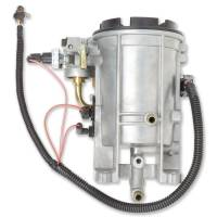 Alliant Power - Alliant Power AP63424 Fuel Filter Housing Assembly - Image 4