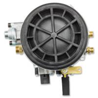 Alliant Power - Alliant Power AP63425 Fuel Filter Housing Assembly - Image 7