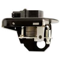 Alliant Power - Alliant Power AP63428 Accelerator Pedal Position Sensor (APPS) - Image 5