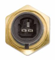 Alliant Power - Alliant Power AP63429 Pressure Sensor - Image 5