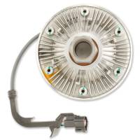 Alliant Power - Alliant Power AP63430 Fan Clutch - Image 2