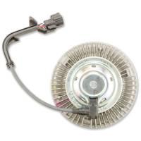 Alliant Power - Alliant Power AP63430 Fan Clutch - Image 4