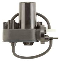 Electrical - Electrical Components - Alliant Power - Alliant Power AP63433 Vacuum Pump–Electronic