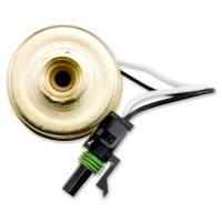 Alliant Power - Alliant Power AP63440 Fuel Transfer Pump - Image 4