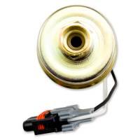 Alliant Power - Alliant Power AP63442 Fuel Transfer Pump - Image 4