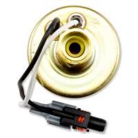 Alliant Power - Alliant Power AP63442 Fuel Transfer Pump - Image 5