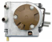 Alliant Power - Alliant Power AP63450 Horizontal Fuel Conditioning Module (HFCM) - Image 6