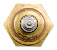 Alliant Power - Alliant Power AP63463 Intake Manifold Air Temperature (IAT) Sensor - Image 2