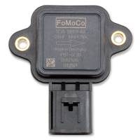Alliant Power - Alliant Power AP63475 Mass Air Flow/Intake Manifold Air Temperature (MAF/IAT) Sensor - Image 7