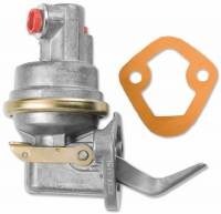 Alliant Power - Alliant Power AP63478 Fuel Transfer Pump - Image 1