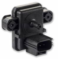 Alliant Power - Alliant Power AP63492 Manifold Absolute Pressure (MAP) Sensor - Image 1