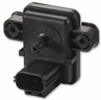 Engine Parts - Sensors - Alliant Power - Alliant Power AP63495 Manifold Absolute Pressure (MAP) Sensor