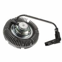 Alliant Power - Alliant Power AP63499 Fan Clutch - Image 2