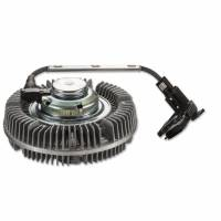 Alliant Power - Alliant Power AP63499 Fan Clutch - Image 4