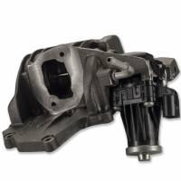Exhaust - EGR Parts - Alliant Power - Alliant Power AP63522 Exhaust Gas Recirculation (EGR) Valve
