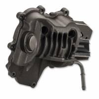 Alliant Power - Alliant Power AP63522 Exhaust Gas Recirculation (EGR) Valve - Image 2