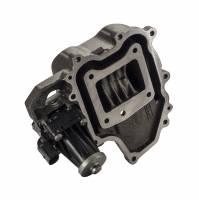 Alliant Power - Alliant Power AP63522 Exhaust Gas Recirculation (EGR) Valve - Image 4