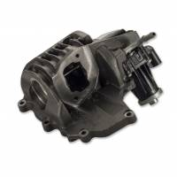 Alliant Power - Alliant Power AP63522 Exhaust Gas Recirculation (EGR) Valve - Image 6