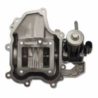 Alliant Power - Alliant Power AP63523 Exhaust Gas Recirculation (EGR) Valve - Image 3
