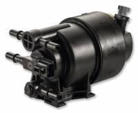 Alliant Power - Alliant Power AP63527 Fuel Transfer Pump - Image 1