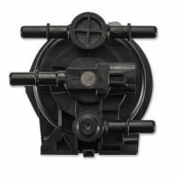 Alliant Power - Alliant Power AP63527 Fuel Transfer Pump - Image 7