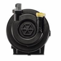 Alliant Power - Alliant Power AP63527 Fuel Transfer Pump - Image 8