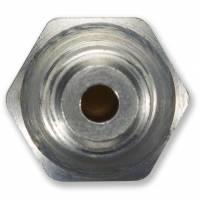 Alliant Power - Alliant Power AP63539 Engine Oil Pressure (EOP) Sensor - Image 2