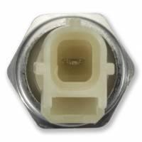 Alliant Power - Alliant Power AP63539 Engine Oil Pressure (EOP) Sensor - Image 4