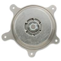 Alliant Power - Alliant Power AP63582 Water Pump - Image 2