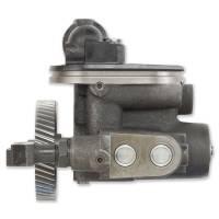 Alliant Power - Alliant Power AP63661 Remanufactured High-Pressure Oil Pump - Image 2