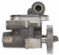 Alliant Power - Alliant Power AP63661 Remanufactured High-Pressure Oil Pump - Image 3