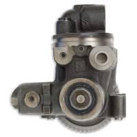 Alliant Power - Alliant Power AP63661 Remanufactured High-Pressure Oil Pump - Image 5