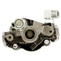 Alliant Power - Alliant Power AP63680 12cc High-Pressure Oil Pump - Image 5