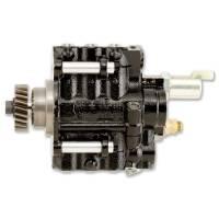 Alliant Power - Alliant Power AP63684 12cc High-Pressure Oil Pump Kit - Image 10